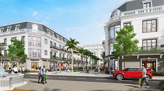 """Vincom Shophouse Yên Bái 1  <img src=""""images/"""" width="""""""" height="""""""" alt=""""Công ty Bất Động Sản Tanlong Land"""">"""